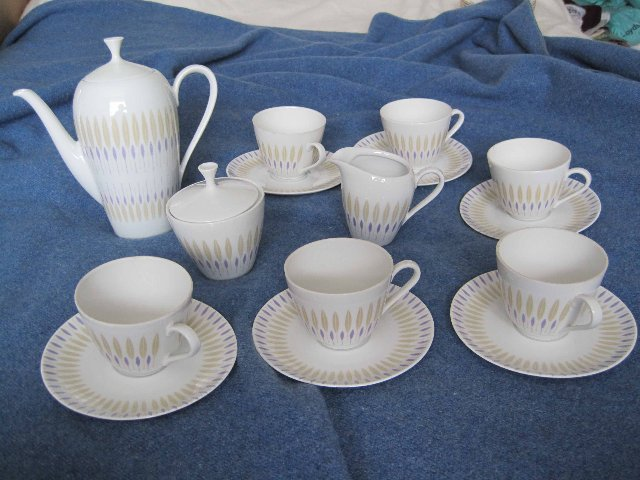 White coffee cups set for sale in uk view 67 bargains Coffee cups for sale