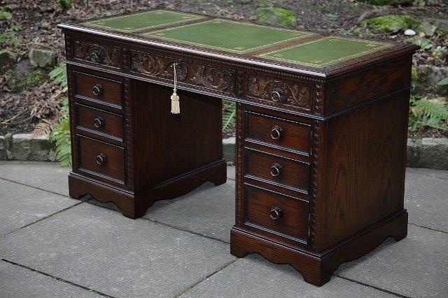 old office desks.  old jaycee old charm oak office writing desk computer table and old office desks c