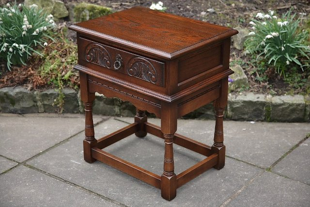Old Charm Furniture Guaranteed Wood Bros Ware Old Charm Coffee Tables Old
