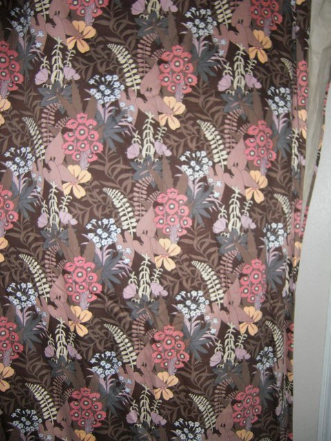 curtains 94 drop - Local Classifieds, Buy and Sell in the UK and ...
