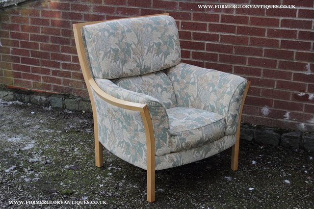 Ercol settee for sale in uk 88 used ercol settees for Settees for sale