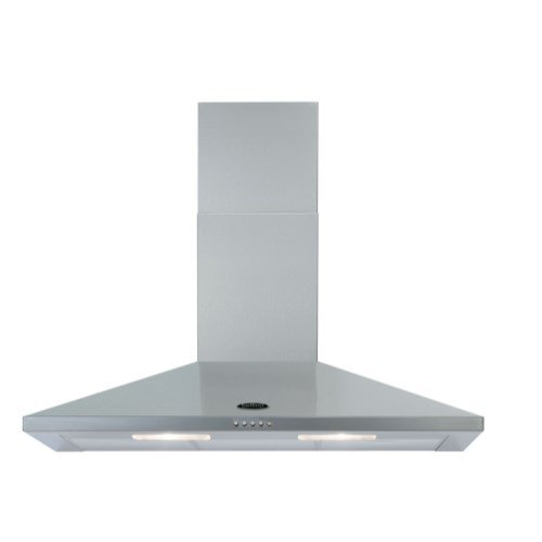 Cooker Hood Ducting Kit For Sale In Uk View 77 Bargains