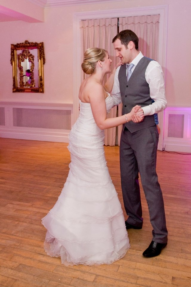 Wedding Dresses In Tyne And Wera 7