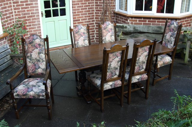 Jaycee Dining Chairs For Sale In UK View 29 Bargains