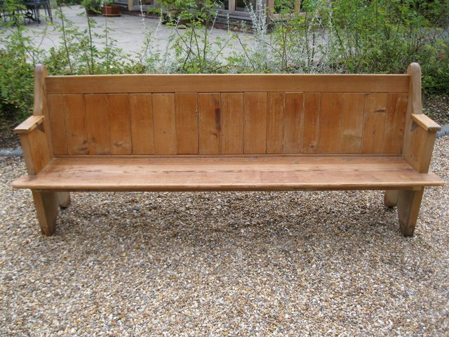 church pews for sale in uk 38 second hand church pews. Black Bedroom Furniture Sets. Home Design Ideas