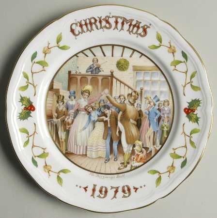 Unusual Aynsley China  Antiques And Ornaments Buy And Sell In The Uk And  With Lovely Charles Dickens Mr Fezzwigs Ball China Plate  With Archaic Wall Garden Planters Also Opening Times Kew Gardens In Addition Gardeners Cardiff And Garden Market As Well As Wyevale Garden Centre Shops Additionally Argos In The Night Garden From Prelovedcouk With   Lovely Aynsley China  Antiques And Ornaments Buy And Sell In The Uk And  With Archaic Charles Dickens Mr Fezzwigs Ball China Plate  And Unusual Wall Garden Planters Also Opening Times Kew Gardens In Addition Gardeners Cardiff From Prelovedcouk
