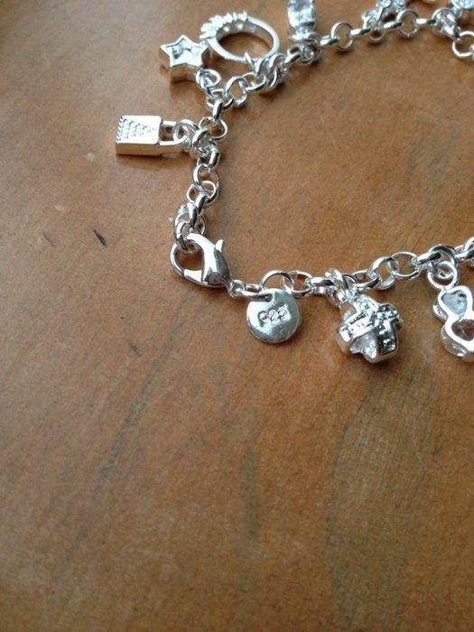 Adverts List 3593 Jewellery 3fkeyword 3dtiffany 2bbracelets Tiffany Charms For Sale