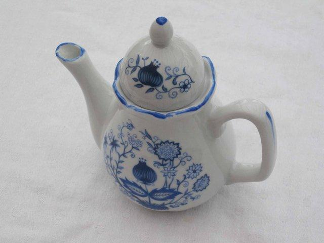 White China Teapots For Sale In Uk View 43 Bargains