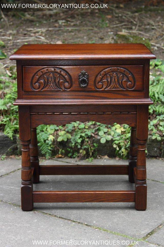 ebay bedside tables - Second Hand Household Furniture Buy and