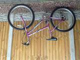 Ladies Mountain Bike - £40
