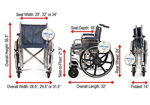 Lightweight Folding Wheelchairs Second Hand Wheelchairs
