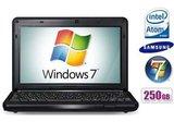 Netbook n130 swap for laptop