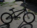 MONGOOSE BLACK........ - £30 no offers