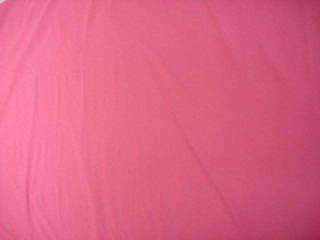 Curtains Ideas 220 drop curtains : 220 drop curtains - Second Hand Curtains and Blinds, Buy and Sell ...