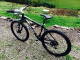 Specialized stumpjumper  - £425 ono