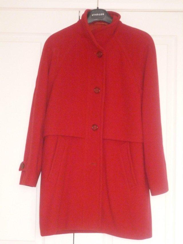 cashmere coats - Second Hand Women&39s Clothes Buy and Sell in the