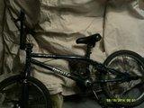 Boys Hustler Bike  BMX - £60 ono