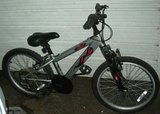 """YOUNG PERSONS CYCLE """"MAYHEM"""" - £45"""