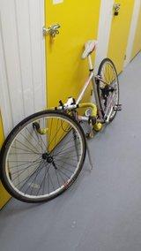 Raleigh Adult size Road Bike - £75 ono