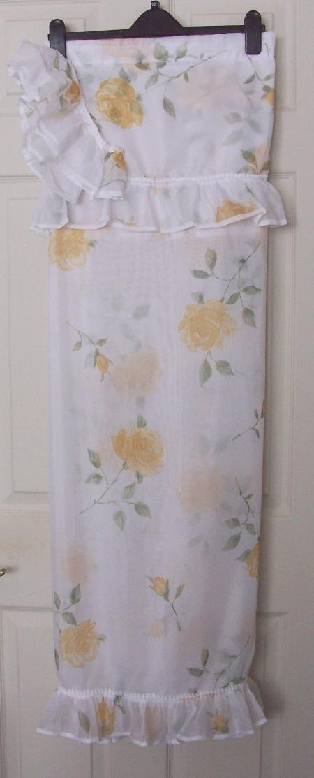 Net Curtain For Sale In Uk 95 Second Hand Net Curtains