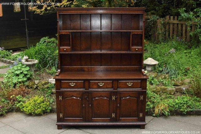 Jacobean furniture local classifieds for sale in the uk for Local furniture for sale
