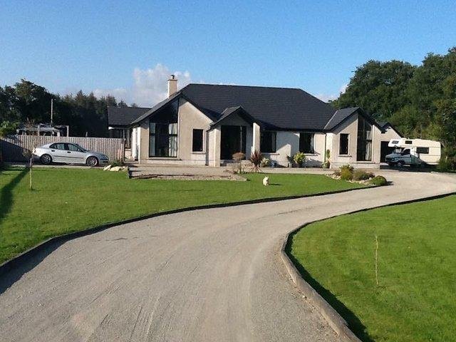 Architect designed houses for sale in scotland House interior