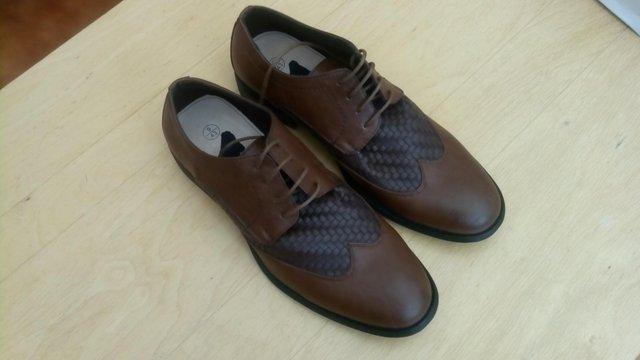 Clarks Shoes Solihull