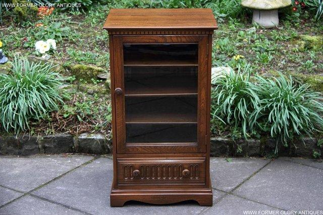 Glass hifi cabinets second hand household furniture buy for John e coyle dining room furniture