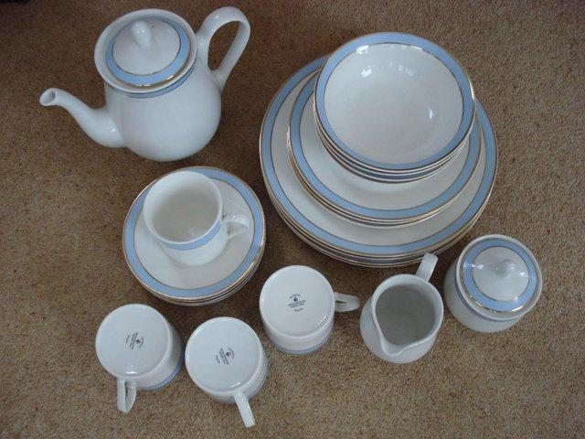 Royal Doulton Dinner Plates For Sale In UK View 74 Ads