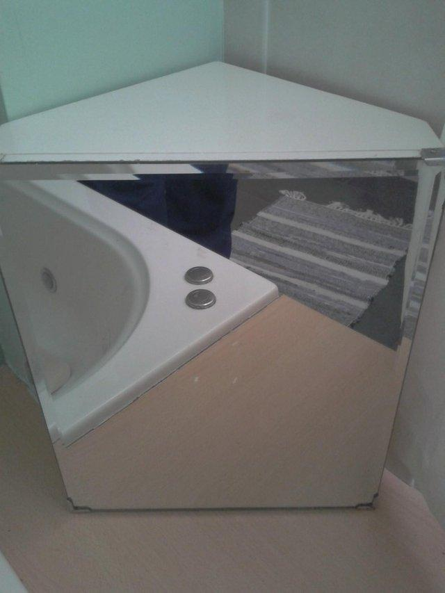 bathroom cabinet second hand bathroom suites buy and