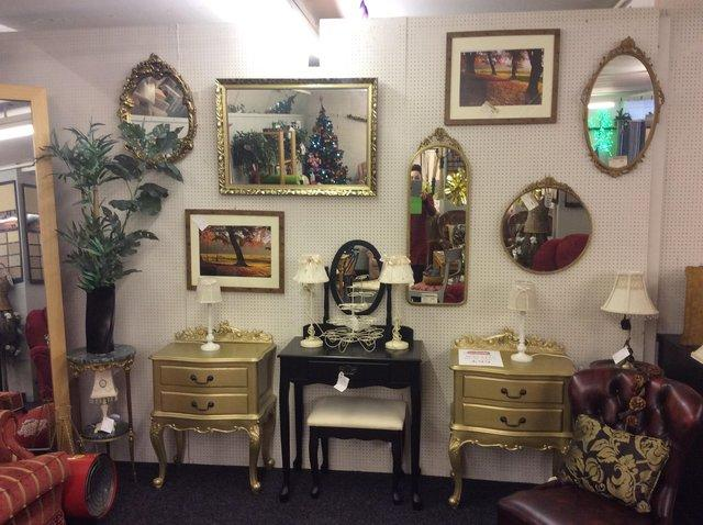 furniture 9 church st armthorpe doncaster event in doncaster south