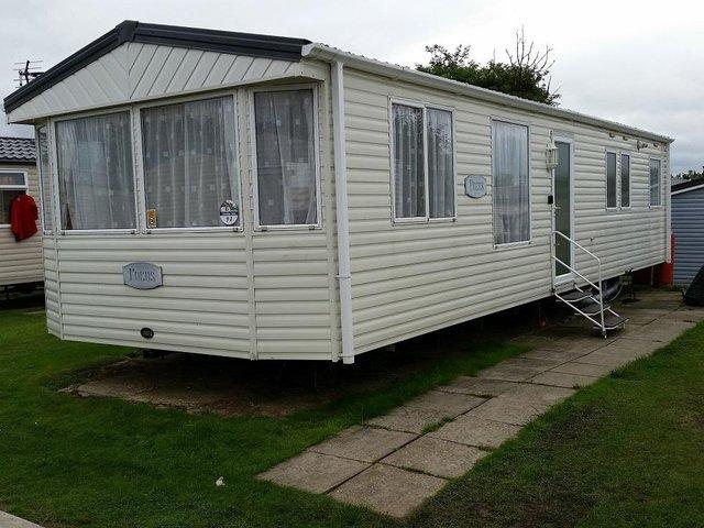 Excellent Long Term Caravan Hire Ideal Granny Flat Mobile Relocatable