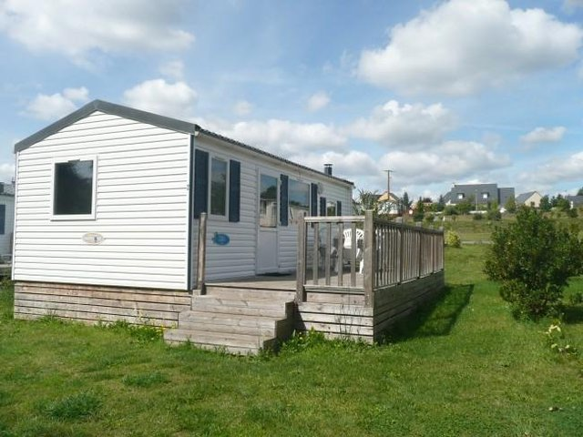 Mobile Homes France Mobile Homes And Park Homes In Rest