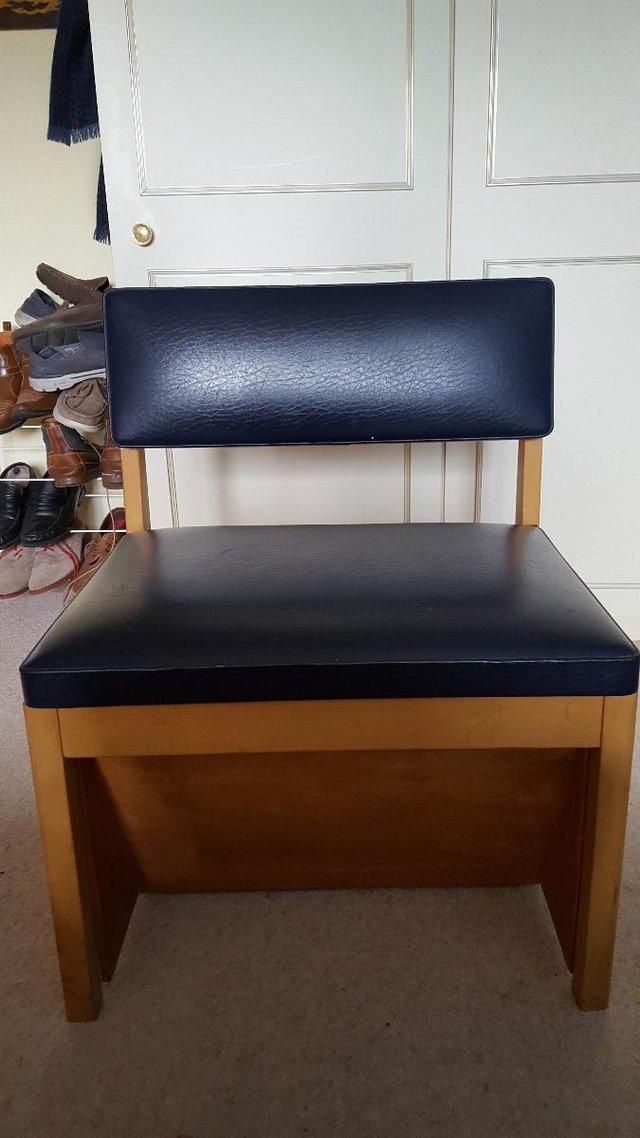 Office Furniture Perth Buy Online 2017