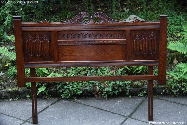 Carved Headboard Local Classifieds Buy And Sell In The