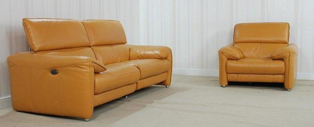 tan leather sofa Second Hand Household Furniture Buy and Sell
