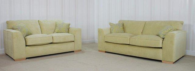 leather sofas Second Hand Household Furniture Buy and Sell in