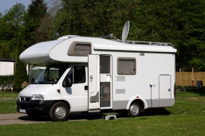 Buying A Second Hand Camper Van On Preloved Preloved Uk