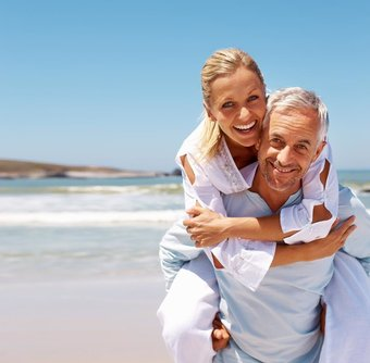 Silver Surfers - over 50s community portal