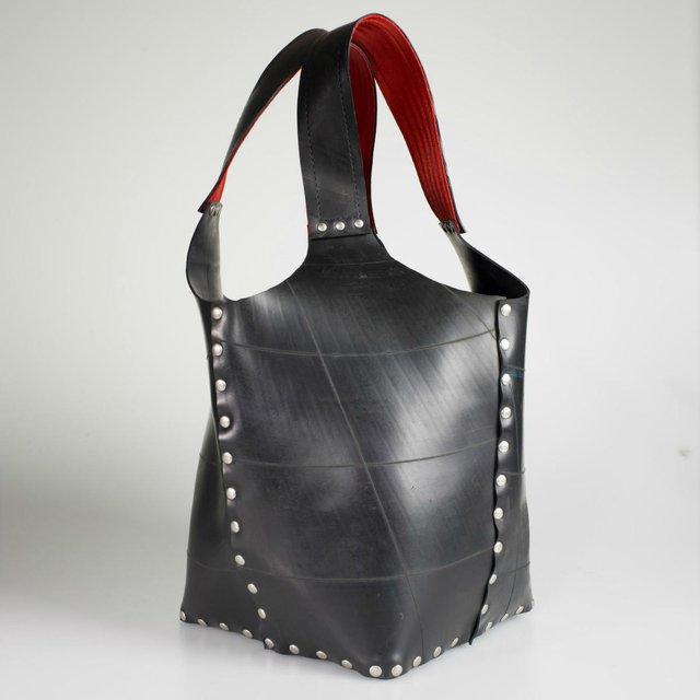 Natalia bag made by katcha bilek
