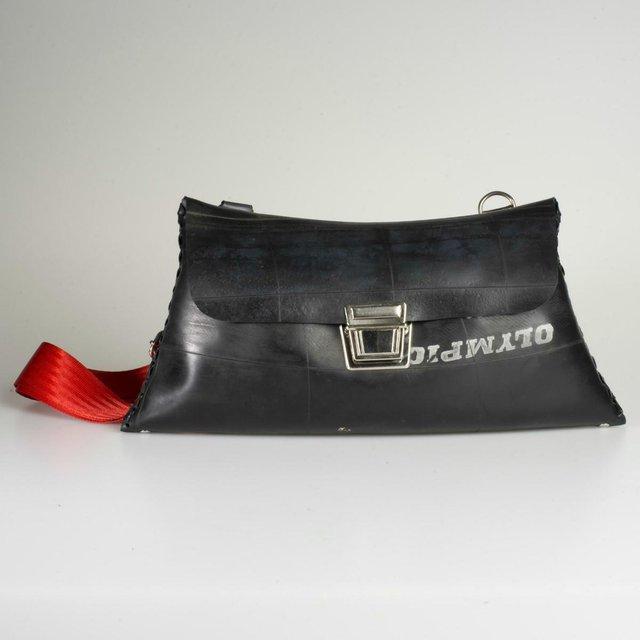 tsubi bag made by katcha bilek