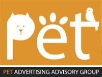 PAAG Logo