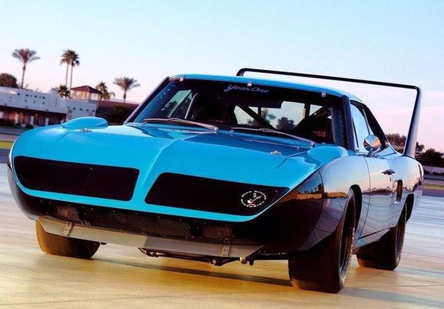 https://www.pinterest.com/search/pins/?q=plymouth%20superbird%201970