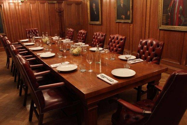 boardroom found on google image