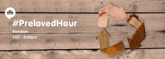 pl hour