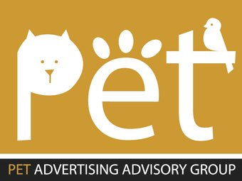 PAAG - Pet Advertising Advisory Group