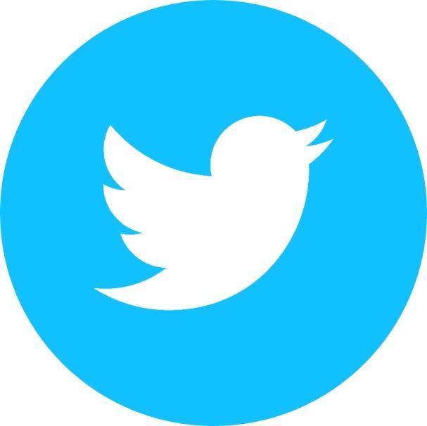 preloved twitter