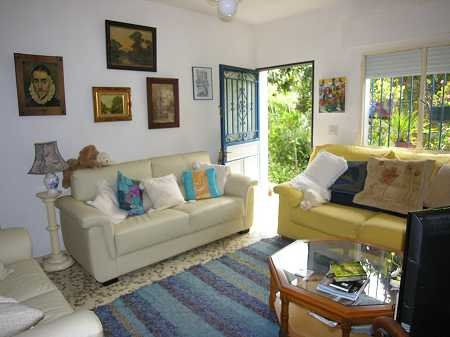 Image 4 of 'White Village' House in 'Hidden Spain FOR SALE