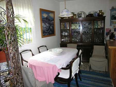 Image 5 of 'White Village' House in 'Hidden Spain FOR SALE