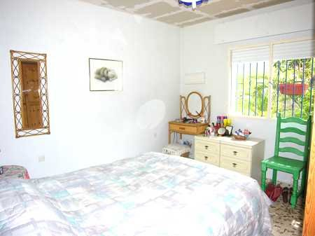 Image 8 of 'White Village' House in 'Hidden Spain FOR SALE